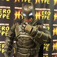 Hero hype con batman1 big thumb