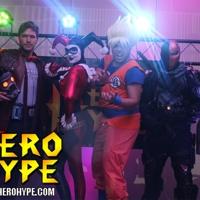 Hero hype con winners big thumb