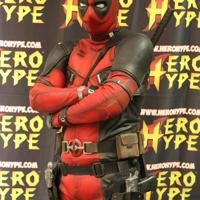 Hero hype deadpool7 big thumb