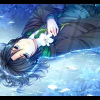 heartbroken_oogami