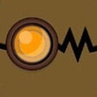 atomsk_