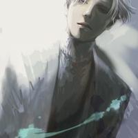 lelouch_johan