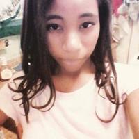 shira_berry