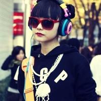 chibi_chan15