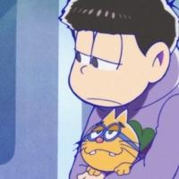 ichimatsu23