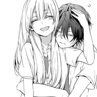 C0272ac579874425726d9e31ef6c0856  sad anime couples anime couples hugg big thumb