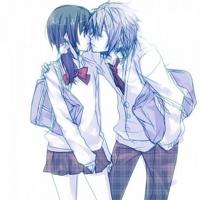 7f9f3f2c8eb0e763560857d0c4ec2575  anime kiss manga anime big thumb