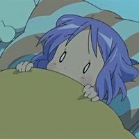 Tsukasa sleeping1 big thumb