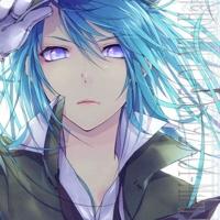sayuri_h