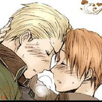 How they love hetalia germany x italy 33360248 600 318 big thumb