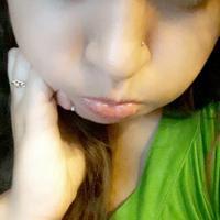 Snapchat 735170050 big thumb