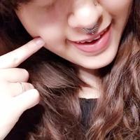 Snapchat 522875929 big thumb
