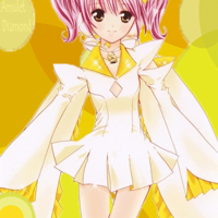 Amulet diamond shugo chara manga 9774786 410 576 big thumb