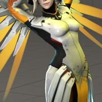 sfm mercy overwatch by lorenzoandre d9ovvyi big thumb
