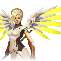 Mercy portrait big thumb