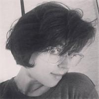 sage_tisane
