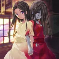 Sachiko s two sides big thumb