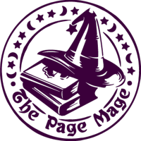 Page mage logo big thumb