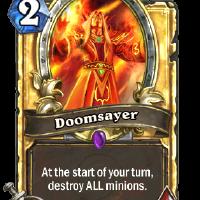 200px doomsayer 467 gold big thumb