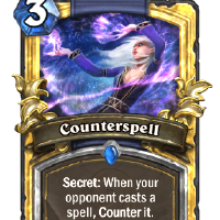 200px counterspell 531 gold big thumb
