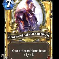 200px stormwind champion 310 gold big thumb