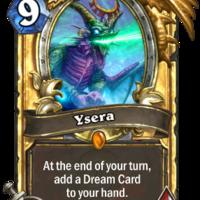 200px ysera 495 gold big thumb