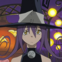 Blair anime profile big thumb