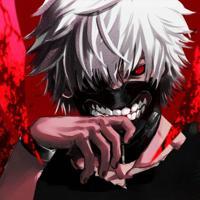 kuroshiro_2573