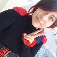 black_cat_13