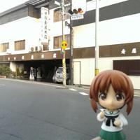 garupan_daisuki