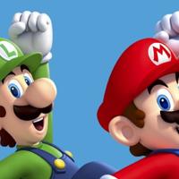 NintendoRevealsofaPossibleSuperMarioBrosAnimatedFilm