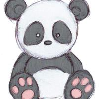 panda_25