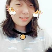 qt_tofu