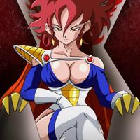 saiyan_royal_yasai