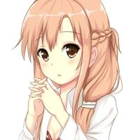 yuri_chan