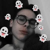 billy_boi