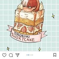 an_otaku