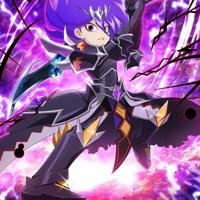 animehuntergirl