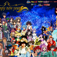 Anime happy new year big thumb