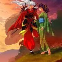 animelover209