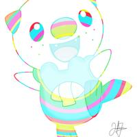 Rainbowoshawott big thumb