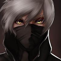 mystic_fox