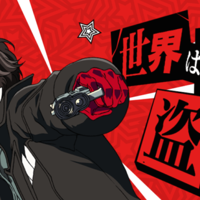 Persona5theAnimationEnglishSubtitledPromoVideoReleased