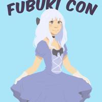 fubukicon