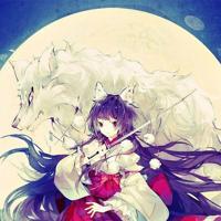 animelover220