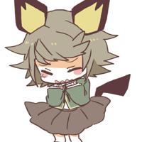 hirokumiko