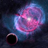 Other earths big thumb