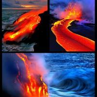 221 lava meets water big thumb