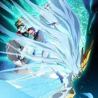 GundamsNewestAnimeProjectSetsAfterUnicorn