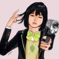 cheonsa007